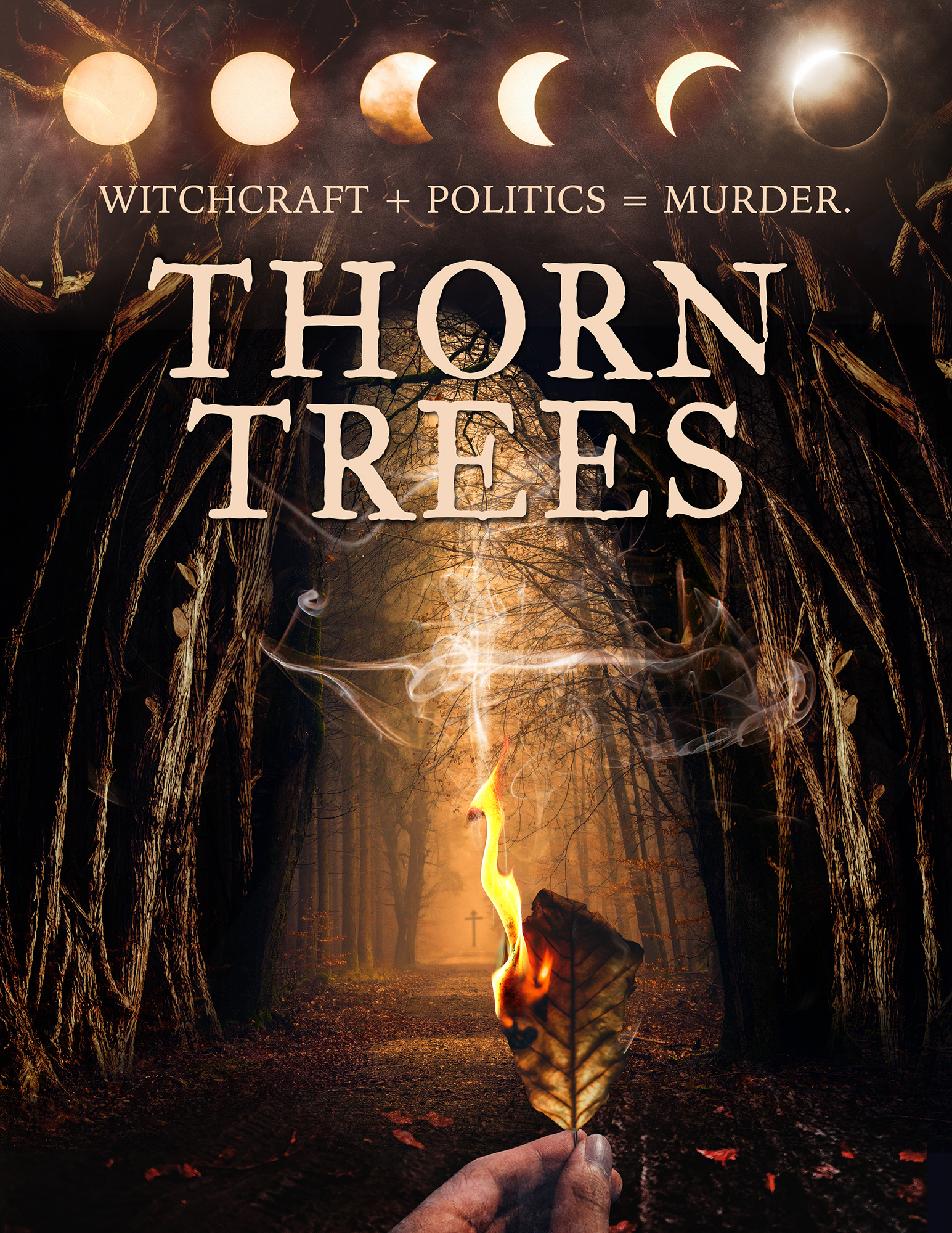 thorn_trees3